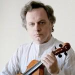 Alexandre_BRUSSILOVSKY