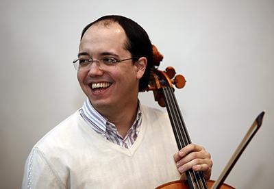 Damien Ventula Direction