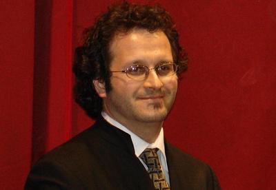 Federico_PACI