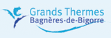 Grands_Thermes_Bagneres