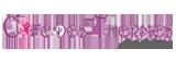 Logo_CafeDesThermes