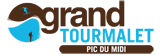 GRAND_TOURMALET_Logo