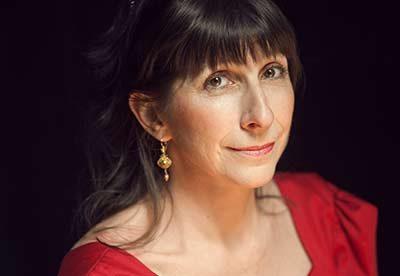 Marie Paule Milone