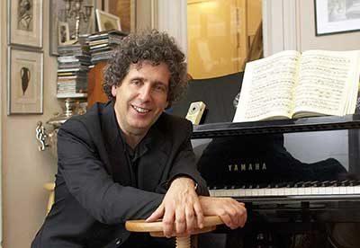 Michael Lévinas