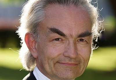 Stéphane Möller